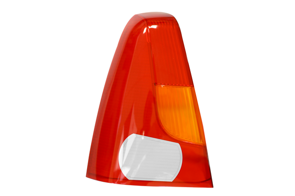 TAIL LIGHT RH YELLOW