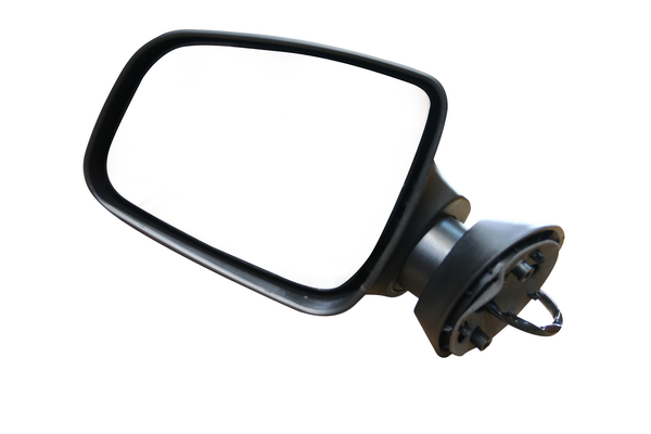 MIRROR ELECTRICAL LH NEW TYPE
