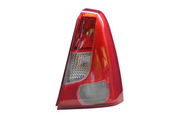 TAIL LIGHT RH WHITE