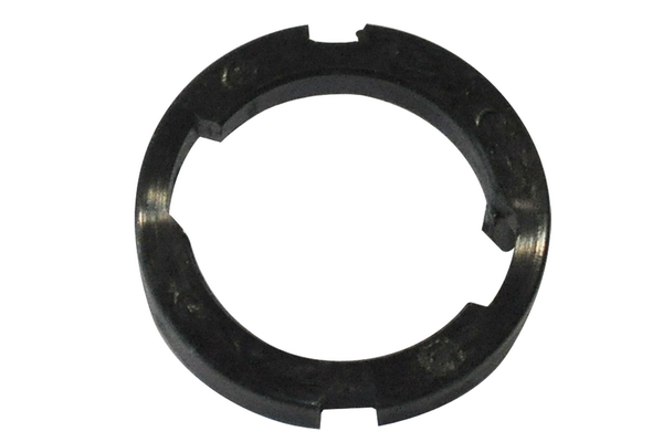 BUSHING TRUNK LOCK