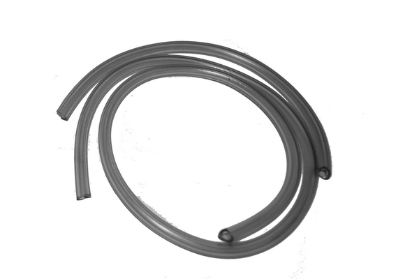 WINDOW WASHER HOSE RUBBER