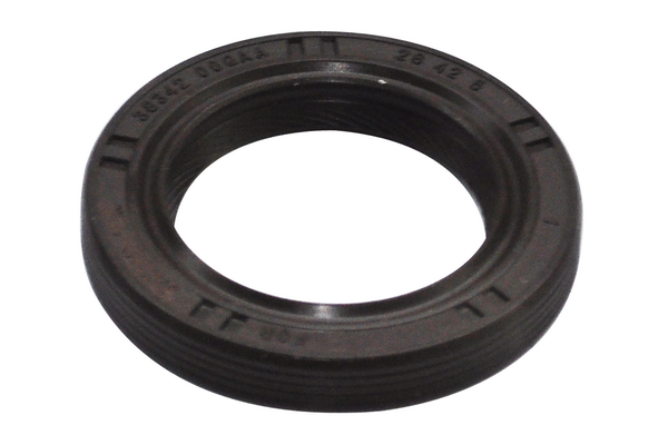 SHAFT SEAL CAMSHAFT
