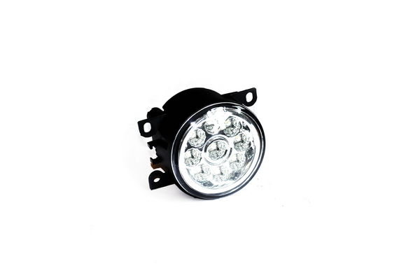FOG LIGHT LED