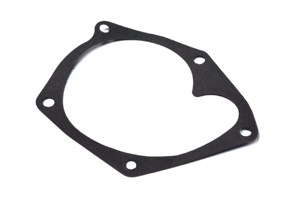 GASKET; WATER PUMP 10 PCS