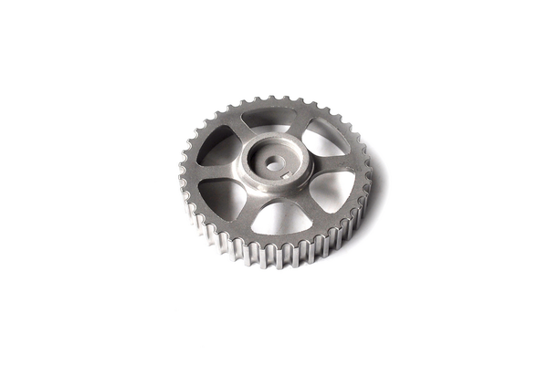 CAMSHAFT GEAR BIG