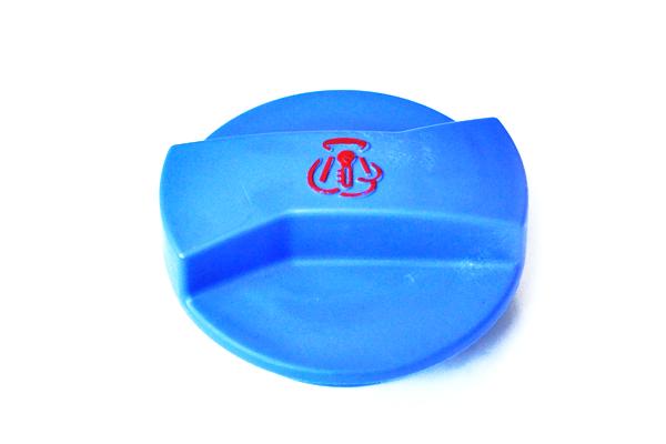 CAP EXPANSION TANK