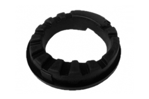 SHOCK ABSORBER RUBBER