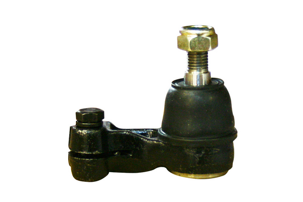 TIE ROD END LH