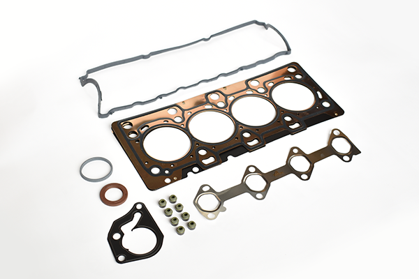 GASKET SET; CYLINDER HEAD