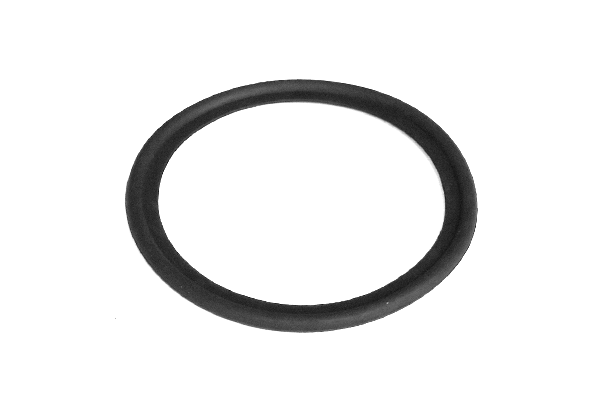 GASKET; RADIATOR COOLING OIL