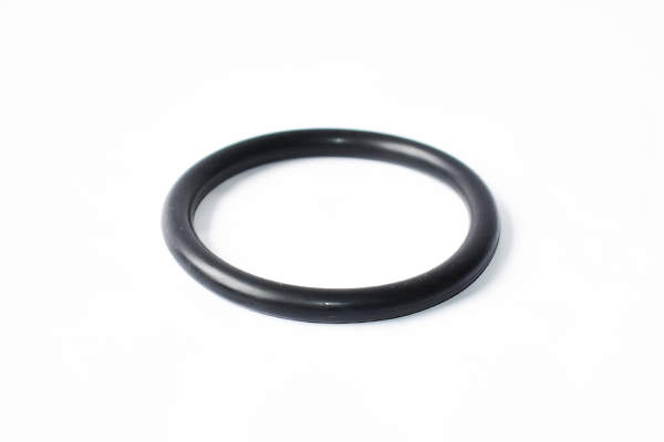 GASKET FOR THROTLE BODY