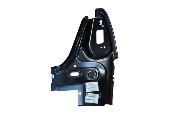 TAIL LIGHT HOLDER RH
