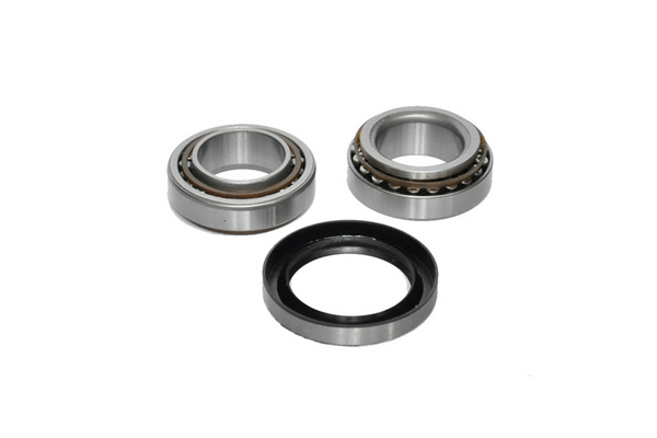 WHEEL BEARING REAR