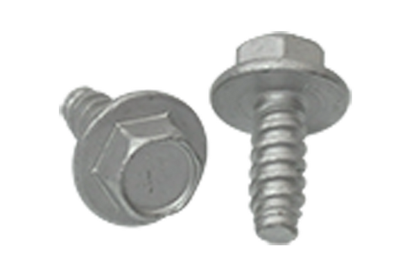 SCREWS 6.3X16.2 50 PCS