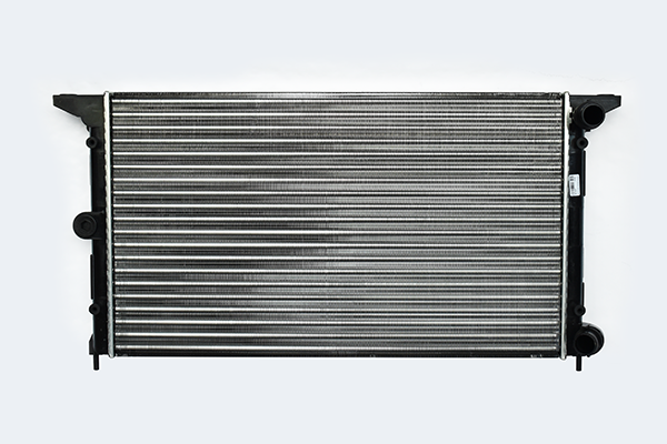 RADIATOR COOLING