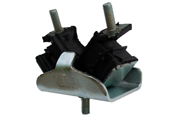 SILENT BLOCK ENGINE MOUNTING