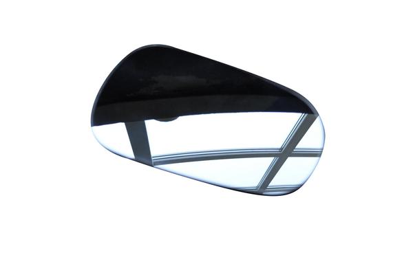 MIRROR GLASS EXTERIOR