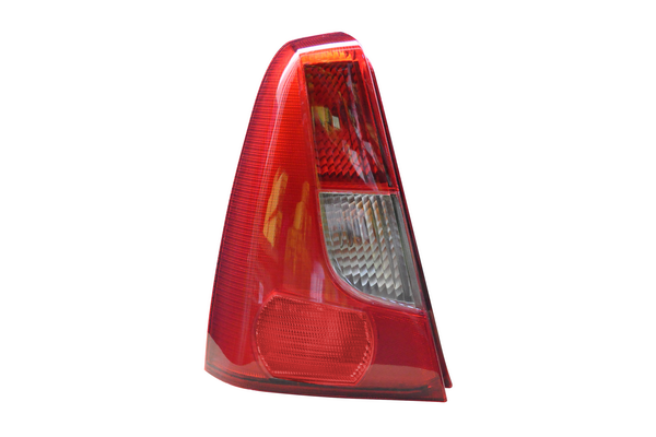 TAIL LIGHT LH WHITE