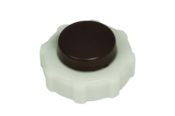 CAP EXPANSION TANK