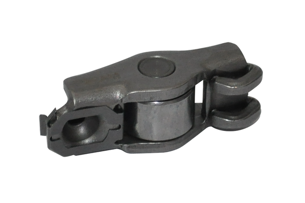 CENTRE PIVOT ROCKER ARM