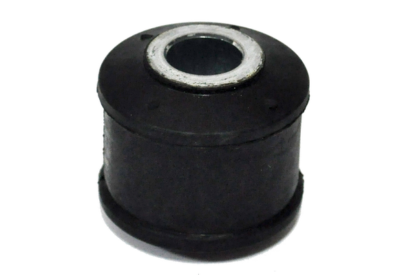 SILENT BLOCK SHOCK ABSORBER REAR