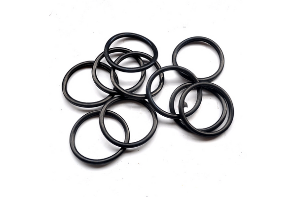 GASKET; THERMOSTAT (10PCS)