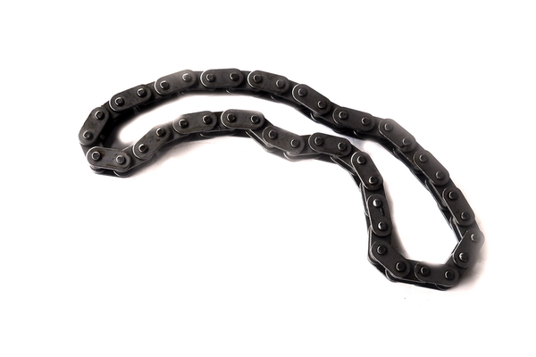 OIL PUMP CHAIN