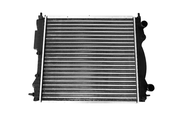 RADIATOR ;ENGINE COOLING