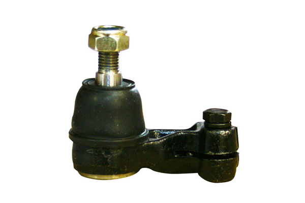 TIE ROD END RH