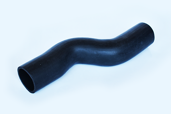 CHARGER INTAKE HOSE