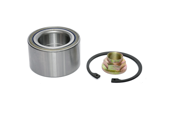 WHEEL BEARING KIT FRONT
