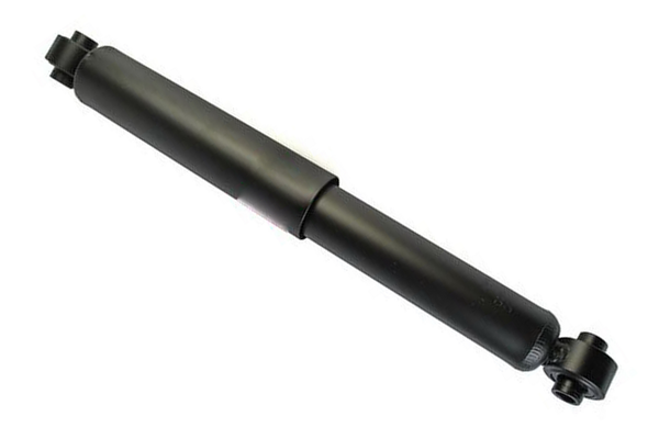 SHOCK ABSORBER REAR