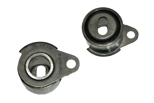 TENSIONER PULLEY TIMING BELT